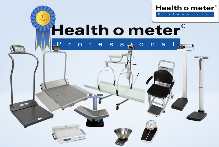 Get reviews, hours, directions, coupons and more for Health O Meter Inc at S Austin Ave # B, Alsip, IL. Search for other Medical Clinics in Alsip on bestffileoe.cf